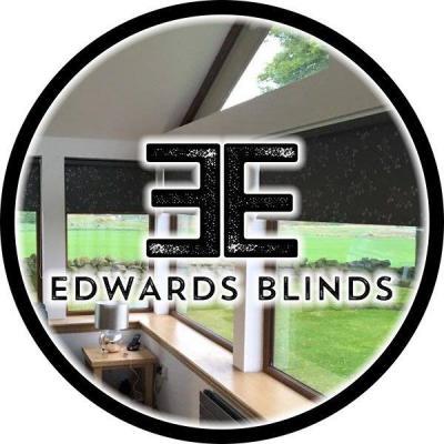 Edwards Blinds Ltd
