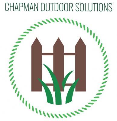Chapman Outdoor Solutions Ltd