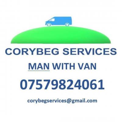 Corybeg Services