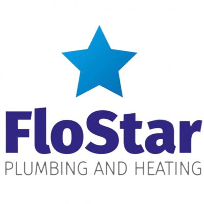 FloStar Plumbing and Heating