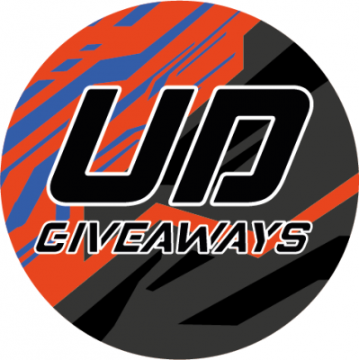Ultimate Dream Giveaways