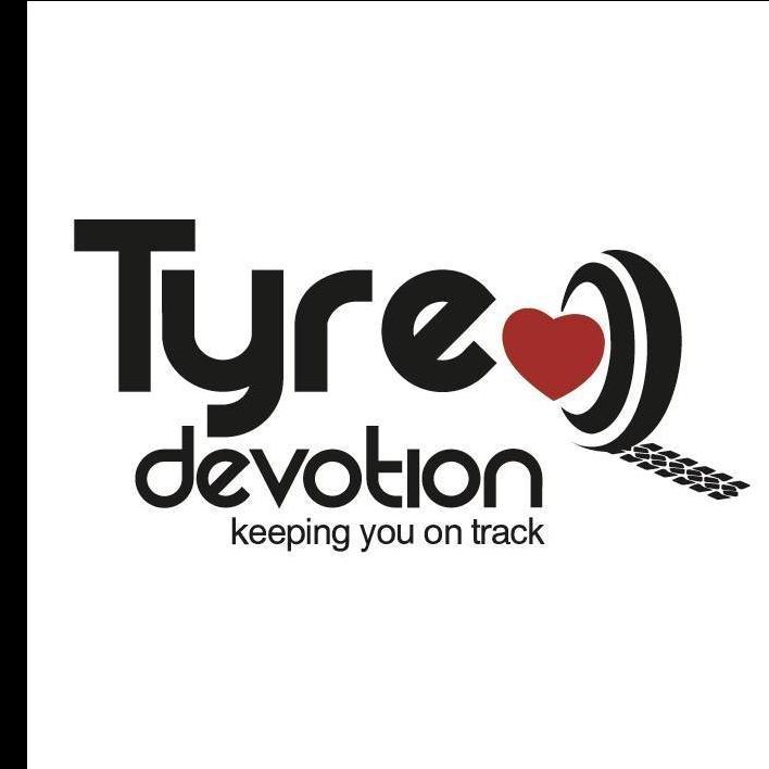 Tyre Devotion