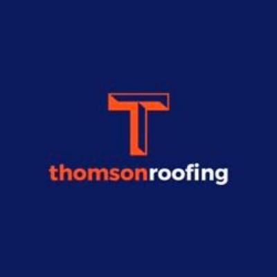 Thomson Roofing Ltd