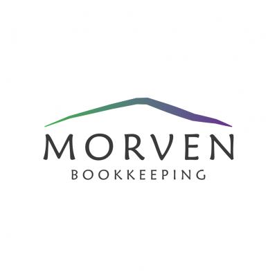 Morven Bookkeeping