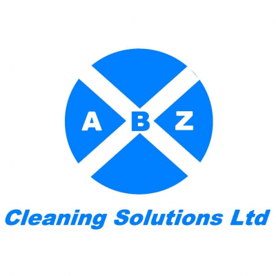 ABZ Cleaning Solutions LTD