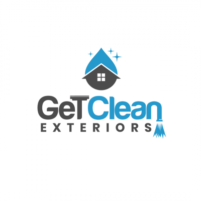 Get Clean Exteriors