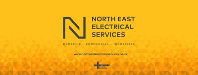 North East Electrical Services