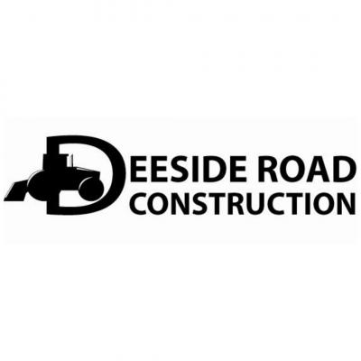 Deeside Road Construction Ltd