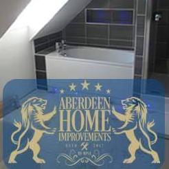 Aberdeen Home Improvements